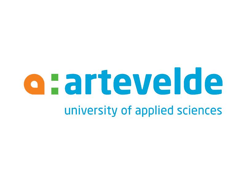 Artevelde University