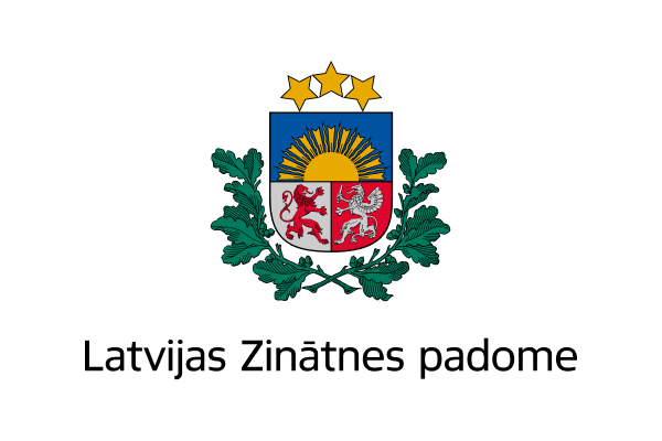 Sākums   Latvijas Zinātnes padome