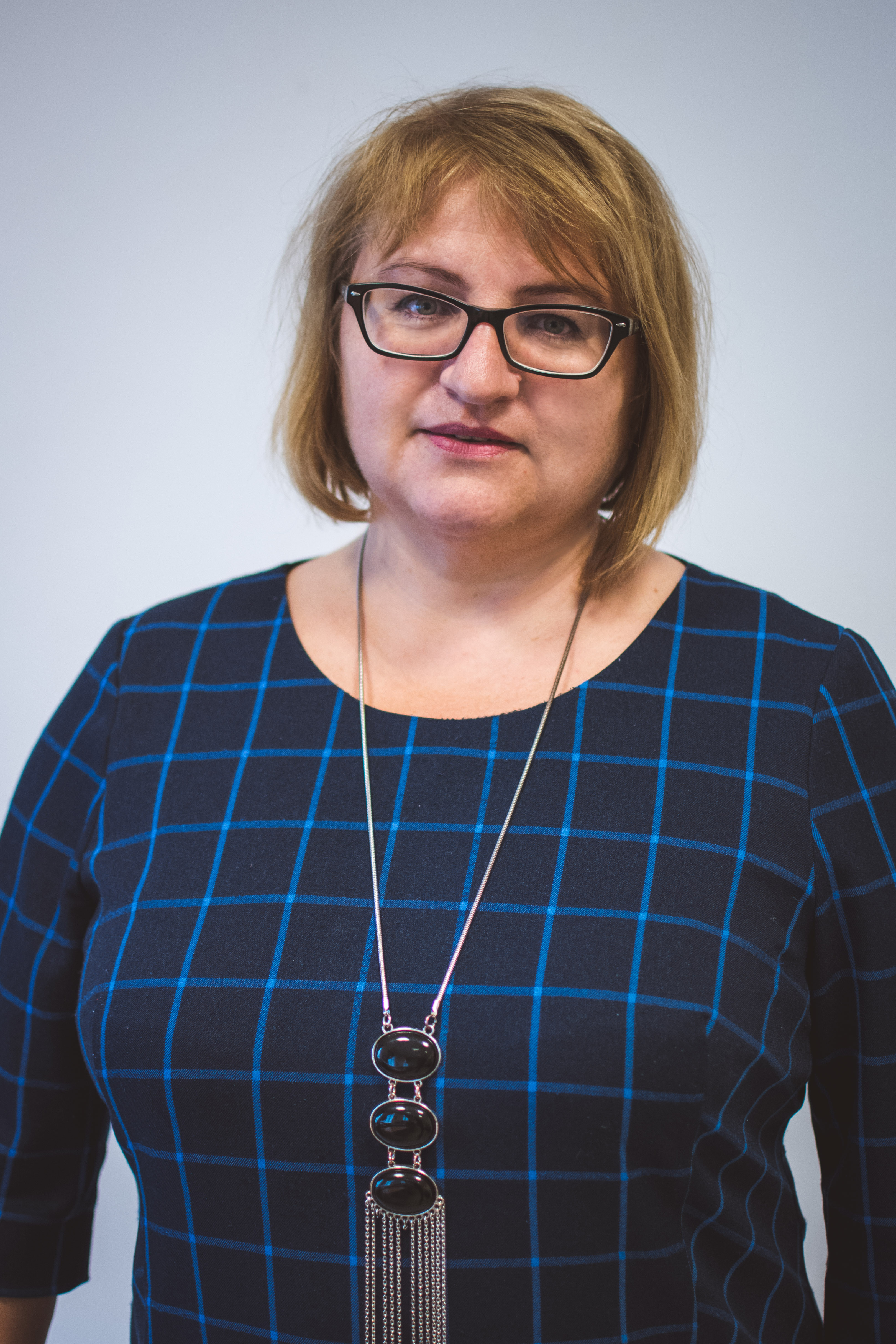 Anita Jansone